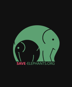 SAVE-ELEPHANTS
